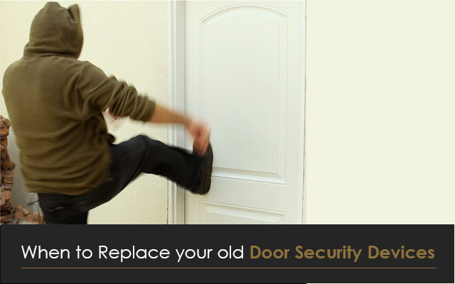 door-Security